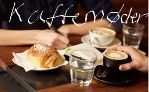 Kaffemøder