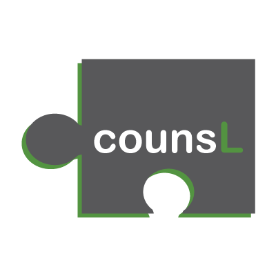 CounsL-logo-cmyk