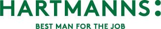 Hartmanns_Logo_RGB